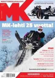 MK-lehti