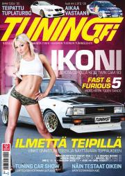 Tuning.fi
