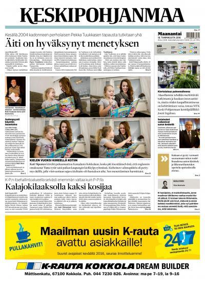 parhaat deittisivustot nivala norjalaiset naiset etsii seksiseuraa kannus