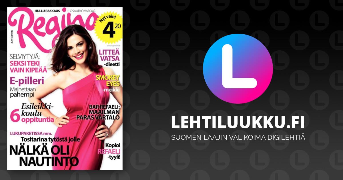 www.lehtiluukku.fi